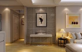 Partition In Home Design by Home Interior Wall Design Ideas Myfavoriteheadache Com