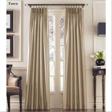Jc Penneys Curtains And Drapes 100 Blackout Curtains For Traverse Rods Decorative Traverse