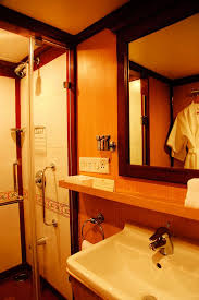 171 best luxury trains of india images on pinterest train travel
