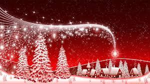 merry 2013 27102 6999772