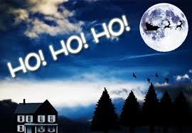 lustige weihnachtssprüche für kollegen lustige weihnachtswünsche und grüße