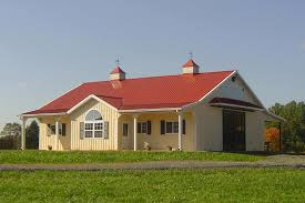 welcome to stockade buildings your 1 source for prefab and round pen cover epiphany bay