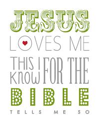 6 best images of jesus loves you printable jesus loves you