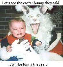 Pictures Of Funny Memes - funny 2018 happy easter memes easter memes 18 happy easter