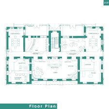 hotel floor plan 11 typical boutique hotel lobby floor plan floor plan design hotel