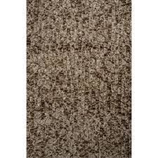 sale on area rugs rc willey sells beautiful large area rugs for your home on sale