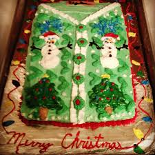 How To Decorate An Ugly Christmas Sweater - 144 best ugly christmas sweater parties images on pinterest