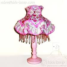 beautiful best girls bedside table lamps kids lamp com