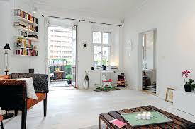 full size of living room ideas design sitting interior chic