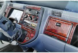 mitsubishi carisma dashboard mitsubishi fuso canter 01 2005 interior dashboard trim kit