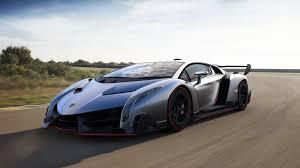 Lamborghini Veneno Lp750 4 - lovely lamborghini veneno roadster 10 lamborghini veneno roadster