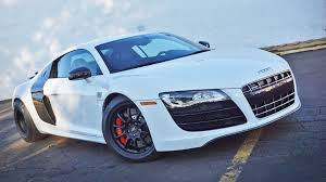 wrapped r8 dupoint registry creates audi r8 twin turbo package performancedrive