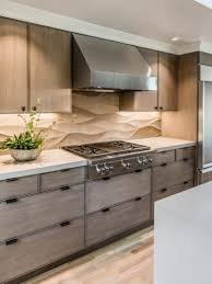 Aluminum Backsplash Kitchen Kitchen 50 Best Kitchen Backsplash Ideas Tile Designs For Modern