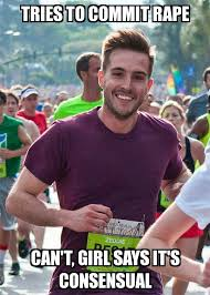 Gay Guy Meme - ridiculously photogenic guy enters straight bar leaves gay bar