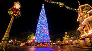 christmas tree wallpapers hd 71 images