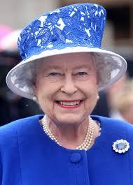 51 of queen elizabeth u0027s best hats