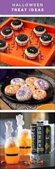 Kid Halloween Snacks 360 Best Fun And Creepy Halloween Recipes Images On Pinterest