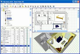 create your own house plans online for free 77 best of image of draw 3d house plans online free house floor