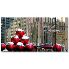 ny christmas gifts unique gifts from and about new york city