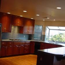 Lights For Under Kitchen Cabinets by Charming Led Lights Under Kitchen Cabinets Come With White