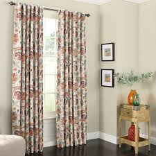 eclipse nina thermalayer blackout curtain formal room 2
