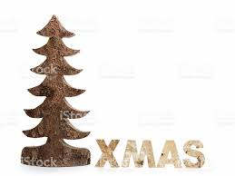 wooden tree stand cover handmade trees on
