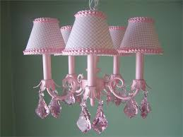 Pink Chandelier Light Pink Chandelier Crystals Eva Furniture