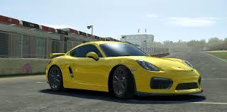 yellow porsche panamera 2017 porsche panamera release date car reviews blog