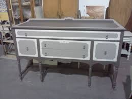 Painted Buffets And Sideboards by Handpainted Furniture Blog Shabby Chic Vintage Painted Furniture