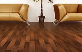 top ten toned wood flooring 3rings
