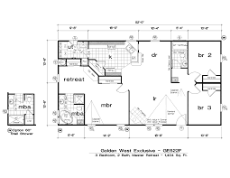 mobile homes floor plans inspiration uber home decor u2022 31560