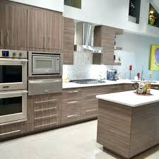 quality brand kitchen cabinets stove top in corner of kitchen corner cabinet range hood top