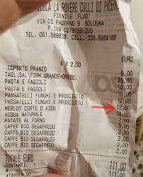 fienile fluo bologna fienile fluo bologna restaurant reviews phone number photos