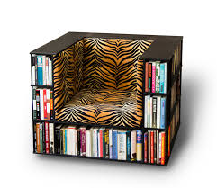 Made Bookcase Library Chair Luxury Club Chair Bookcase Chair Made To