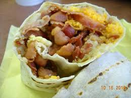 eating my way through oc searching for the best breakfast burrito