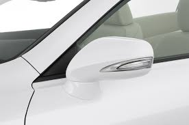 lexus is300 rear view mirror 2013 lexus is350 reviews and rating motor trend