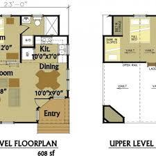 floor plans small cabins small log cabin homes floor plans small log home with loft small