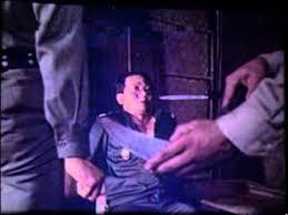 ringkasan tentang film jendral sudirman pengkhianatan g 30 s pki part 2 of 3 youtube