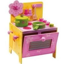 cuisine 18 mois jeux jouets