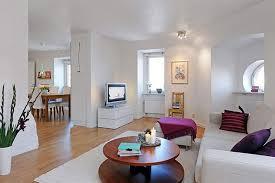 Wonderful Apartment Room Designs Design Ideas S And Decorating - Apartment room designs