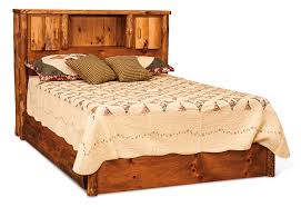 Bedroom Furniture Made From Logs Bedroom Dutchman Log Furniture