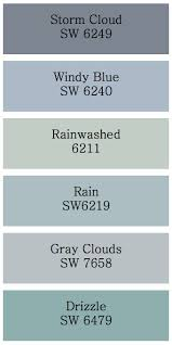 gray blue color what color blue should i paint my room a color specialist in