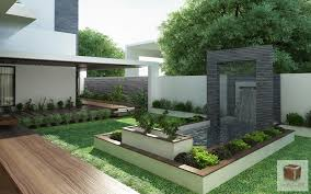 Architectural Design Of 1 Kanal House 4 Kanal Modern Residence At Abdullah Gardens Fiaslabad 1700 Sqm