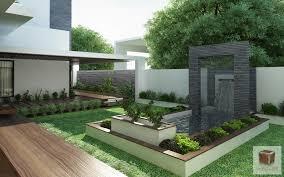 4 kanal modern residence at abdullah gardens fiaslabad 1700 sqm