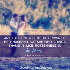 marriage proverbs best quotes proverbs 12 4 quotes sayings leading quotes