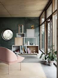 Schlafzimmer Ohne Fenster Wohnen Auf Kleinem Raum U2013 Jetzt Auf Ad Ad