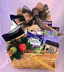 gift baskets denver gift baskets denver cookie co colorado wine in etsustore