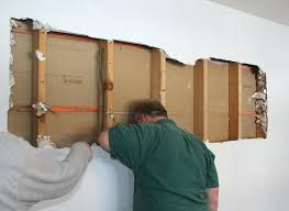 how to hang a medicine cabinet how to install medicine cabinet drywall anchors used to hang