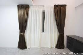 singapore curtain decorator kelvin cheng from j u0026k furnishing