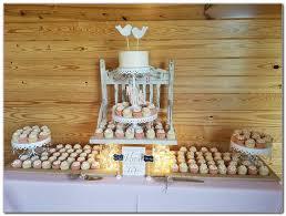 wedding rentals raleigh nc wedding cake stand rental raleigh nc wedding